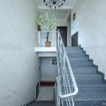 Green Hotel Batumi 201914 INFOBATUMI 150x150