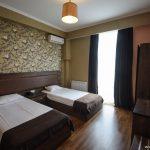 Green Hotel Batumi 201915 INFOBATUMI 150x150