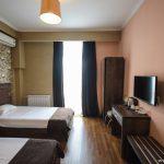 Green Hotel Batumi 201917 INFOBATUMI 150x150