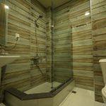 Green Hotel Batumi 201918 INFOBATUMI 150x150
