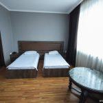 Green Hotel Batumi 201920 INFOBATUMI 150x150