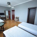 Green Hotel Batumi 201921 INFOBATUMI 150x150
