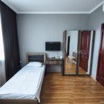 Green Hotel Batumi 201922 INFOBATUMI 150x150