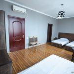 Green Hotel Batumi 201923 INFOBATUMI 150x150