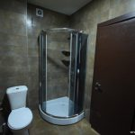 Green Hotel Batumi 201924 INFOBATUMI 150x150