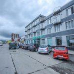 Green Hotel Batumi 201929 INFOBATUMI 150x150