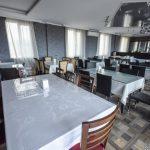 Green Hotel Batumi 20194 INFOBATUMI 150x150