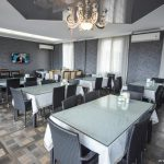 Green Hotel Batumi 20195 INFOBATUMI 150x150