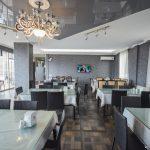Green Hotel Batumi 20196 INFOBATUMI 150x150