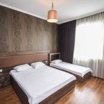 Green Hotel Batumi 20198 INFOBATUMI 150x150