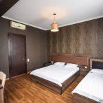 Green Hotel Batumi 20199 INFOBATUMI 150x150