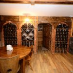 Gvinis Gemo Wine Aroma 15 INFOBATUMI 150x150