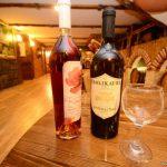 Gvinis Gemo Wine Aroma 3 INFOBATUMI 150x150