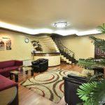 Hotel Family 201923 INFOBATUMI 150x150