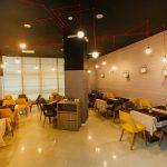 Hotel West Batumi 1 INFOBATUMI 150x150