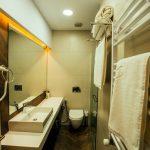 Hotel West Batumi 10 INFOBATUMI 150x150