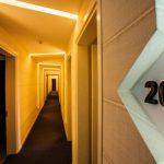 Hotel West Batumi 11 INFOBATUMI 150x150