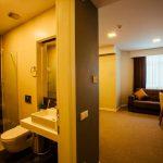 Hotel West Batumi 13 INFOBATUMI 150x150
