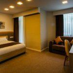 Hotel West Batumi 14 INFOBATUMI 150x150