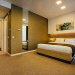 Hotel West Batumi 15 INFOBATUMI 150x150