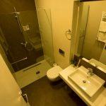 Hotel West Batumi 17 INFOBATUMI 150x150
