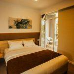 Hotel West Batumi 18 INFOBATUMI 150x150