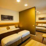 Hotel West Batumi 19 INFOBATUMI 150x150