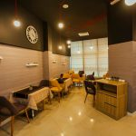Hotel West Batumi 2 INFOBATUMI 150x150