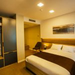 Hotel West Batumi 20 INFOBATUMI 150x150