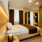 Hotel West Batumi 22 INFOBATUMI 150x150