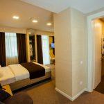 Hotel West Batumi 23 INFOBATUMI 150x150