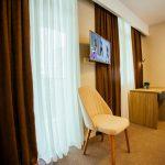 Hotel West Batumi 24 INFOBATUMI 150x150