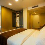 Hotel West Batumi 25 INFOBATUMI 150x150