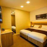 Hotel West Batumi 26 INFOBATUMI 150x150