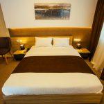 Hotel West Batumi 27 INFOBATUMI 150x150