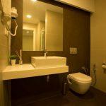Hotel West Batumi 28 INFOBATUMI 150x150