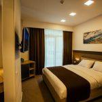 Hotel West Batumi 29 INFOBATUMI 150x150