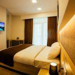 Hotel West Batumi 31 INFOBATUMI 150x150