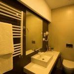 Hotel West Batumi 32 INFOBATUMI 150x150