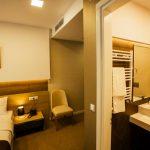 Hotel West Batumi 33 INFOBATUMI 150x150