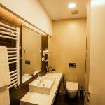 Hotel West Batumi 34 INFOBATUMI 150x150