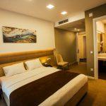 Hotel West Batumi 35 INFOBATUMI 150x150