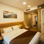 Hotel West Batumi 36 INFOBATUMI 150x150