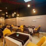 Hotel West Batumi 4 INFOBATUMI 150x150