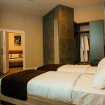 Hotel West Batumi 40 INFOBATUMI 150x150