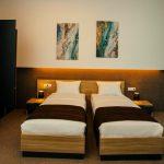 Hotel West Batumi 41 INFOBATUMI 150x150