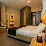 Hotel West Batumi 42 INFOBATUMI 150x150