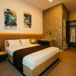 Hotel West Batumi 43 INFOBATUMI 150x150