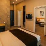Hotel West Batumi 44 INFOBATUMI 150x150