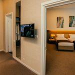 Hotel West Batumi 45 INFOBATUMI 150x150
